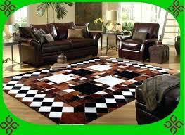 genuine cowhide rug cowhide carpet free natural genuine cowhide carpet display cowhide rug cowhide carpet genuine cowhide rug