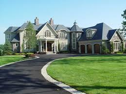 custom home design ideas. give star for custom home design ideas with under ground garage photos above