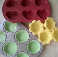 Image result for muffin tins