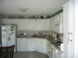 top kitchen cabinets brands depth decorations subscribed me