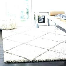 black and white striped area rug grey and white chevron rug blue and white area rugs