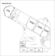 Cyxe Charts Event Venues Saskatoon Delta Hotels Saskatoon Downtown