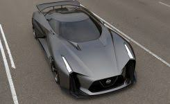 2018 tesla changes. plain 2018 nissan gtr news and performance intended for new 2018 tesla changes