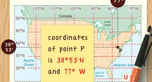 How To Read Admiralty Charts How To Read A Nautical Chart 15 Steps Wikihow