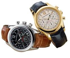 hotpricewatches com watches for everyone men s watches mens watches bvlgari watches festina watches moschino
