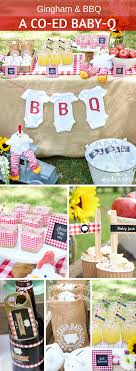 Full Size of Themes Baby Shower:bbq Sauce Baby Shower Favors Plus Baby Q  Shower ...