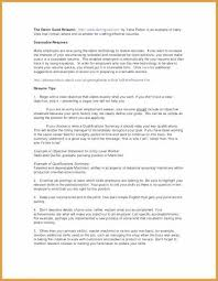 Additional Skills For Resume Gorgeous Additional Skills On Resume Elegant What Is A Paralegal Certificate