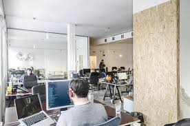 Charming neuehouse york cool offices Neuehouse Madison Best Coworking Spaces Visi 31 Best Coworking Spaces Worldwide For Smart Remote Workers
