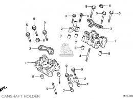 honda f220 parts diagram similiar honda engine parts name diagram 2009 Honda CR-V Engine Diagram honda f220 parts diagram honda ntv600 revere 1989 k england parts lists and schematics