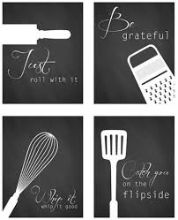 Diy Kitchen Wall Art Diy Kitchen Wall Decor 1000 Ideas About Kitchen Wall Art On