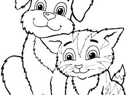 Printable Girls Coloring Pages Coloring Pages For Older Girls