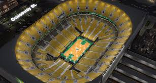 td garden seating chart with seat