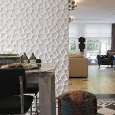 3d wall panels wall cladding wall panels