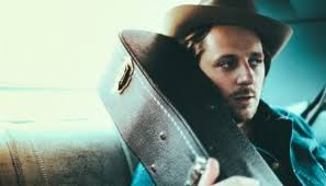 Image result for sturgill simpson sugar daddy