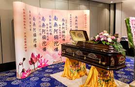 Singapore Funeral Group - Home | Facebook