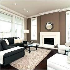 tan living room walls tan walls living room traditional chocolate brown and living room furniture with tan living room walls