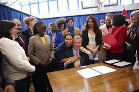 nyc bathroom law. de blasio mandates bathroom access for transgender new yorkers in city buildings nyc law r