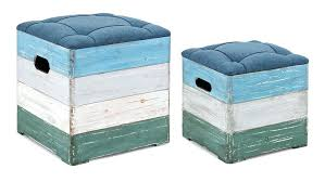wood crate ottoman delta wood crate ottomans set of 2 wooden crate ottoman diy