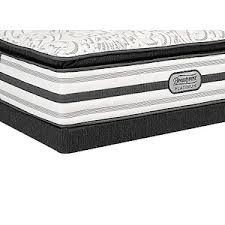 beautyrest mattress pillow top. About: Beautyrest Franklin Heights Plush Pillowtop Queen Mattress Pillow Top
