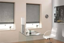Designer Kitchen Blinds