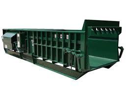 How Does A Trash Compactor Work 100 Built In Trash Compactor Dianoga Build For Trash