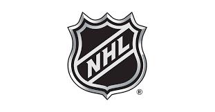 NHL: Zwei Draisaitl-Assists reichen nicht zum Sieg / Tobias Rieder ...
