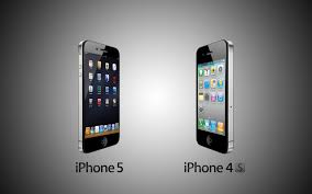 Why should you iPhone 5 when you have iPhone 4s fanappic