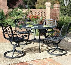 wrought iron outdoor furniture. Wrought Iron Chairs Outdoor Full Size Of Garden Furniture Suppliers And Manufacturers At Hot Plantation Patio