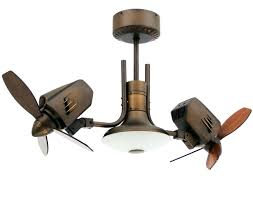 awesome ceiling fans unique ceiling fans with lights building original wrought iron fashion covering