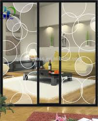 rare etched glass door diffe pressed glass patterns acid etched pattern glass door