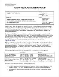 Memo Template For Google Docs 7 Holiday Memo Templates Word Google Docs Documents Download