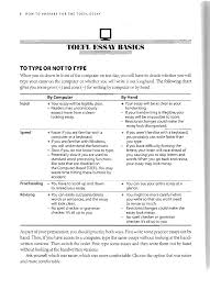 barron s how to prepare for the toefl essay by l 12