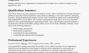 Parts Manager Resume Auto Service Advisor Cover Letter Inside