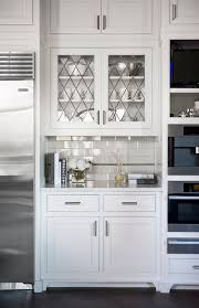 white cabinet doors with glass. 2015 favorite paint color trends {the new neutrals}. leaded glass cabinetsglass white cabinet doors with s