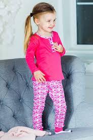 <b>Пижама Archy</b> арт 601И/W18041956689 купить в интернет ...