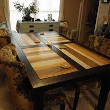 wooden dining room tables. Unique Tables A Wooden Dining Room Table And Wooden Dining Room Tables I