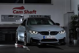 All BMW Models 2010 bmw m4 : Cam-Shaft Power Upgrades BMW M4 | BMWCoop