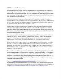 dissertation anfertigen englisch generation debt anya kamenetz essay contests for teens practical homeschooling magazine
