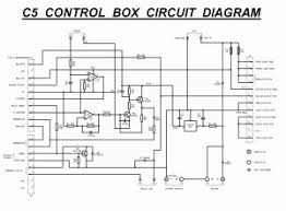 sinclair c5 resources and documentation control box wiring diagram