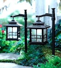 best solar garden lights. Good Solar Landscape Lights Best Outdoor Reviews Full Image For Powered Garden .