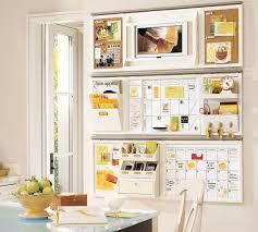 Kitchen Wall Organizer More Image Ideas