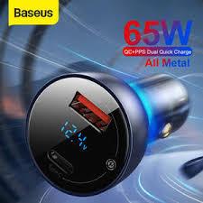 Купите <b>baseus</b> car <b>charger</b> онлайн в приложении AliExpress ...