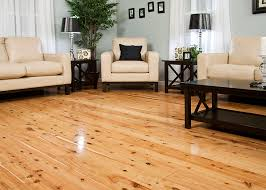 1 2 x 5 natural australian cypress fullscreen engineered wood floorshardwood