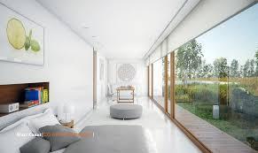 fresh clean workspace home. Like Architecture \u0026 Interior Design? Follow Us.. Fresh Clean Workspace Home