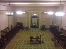 Duncan Lighting Kaysville Ut File Masonic Lodge Room Salt Lake Masonic Temple Jpg