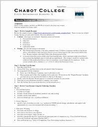 026 Template Ideas Resume For College Students Student Microsoft