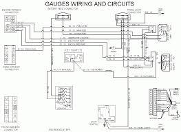 delorean wiring diagram pdf question about wiring diagram • ih scout ignition wiring diagram delorean wiring diagram automotive ignition wiring delorean engine diagram