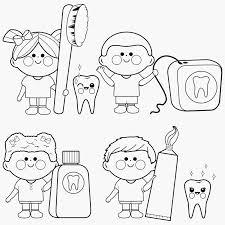 Kleurplaat Eenhoorn Regenboog Voorbeeld Totoro Kleurplaten Related