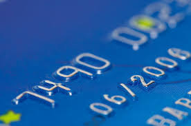 Then you can generate these test stripe cards. Identifying Fake Visa Card Numbers Lovetoknow