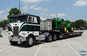 Image result for cabover hauling tractors